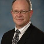 Gary M. Fiskum PhD